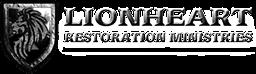 Lionheart-restoration-ministries